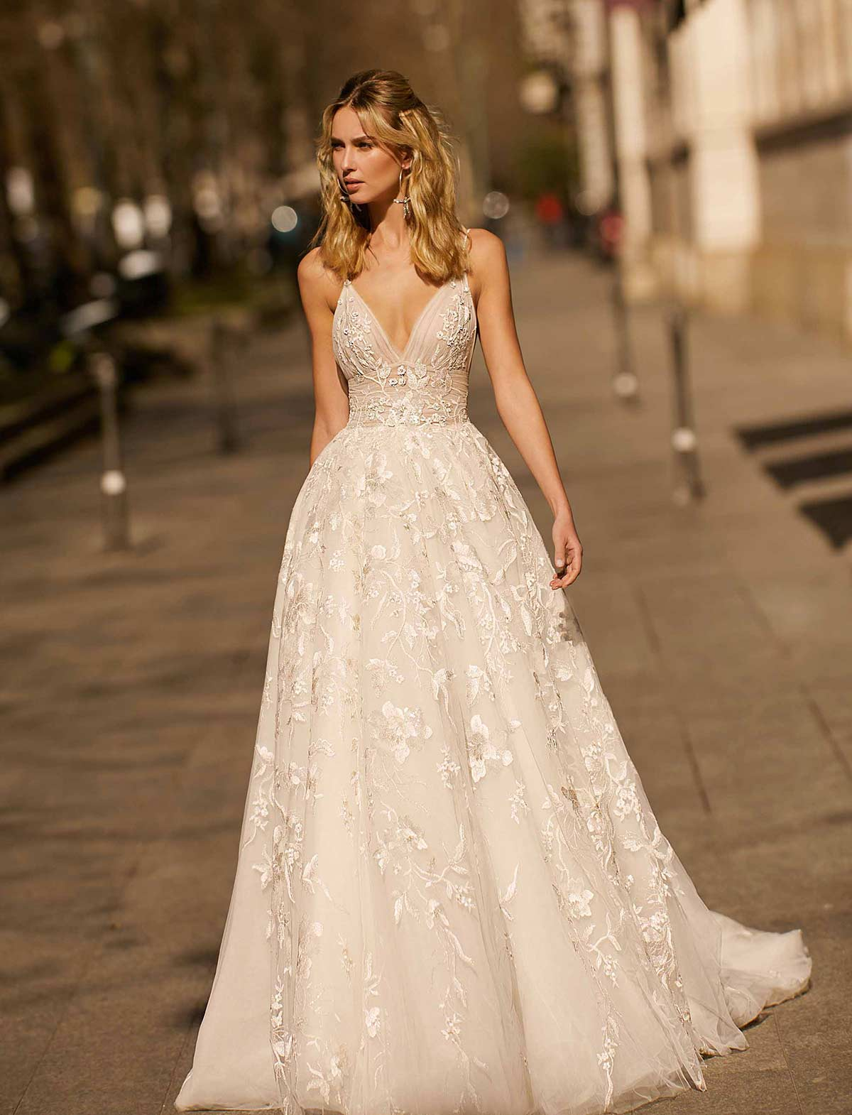 Berta Bridal 20 06